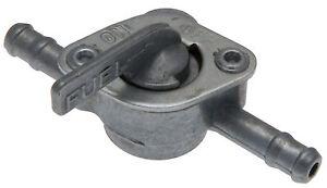 6mm-1-4-034-Metal-en-Ligne-Essence-Carburant-Robinet-sur-Reduction-pour-Tondeuse