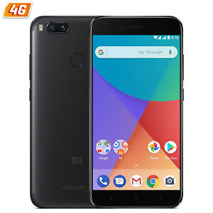 SMARTPHONE-XIAOMI-MI-A1-BLACK-5-5-034-13-9CM-OC-2-2GHZ-4GB-RAM-32GB-CAM