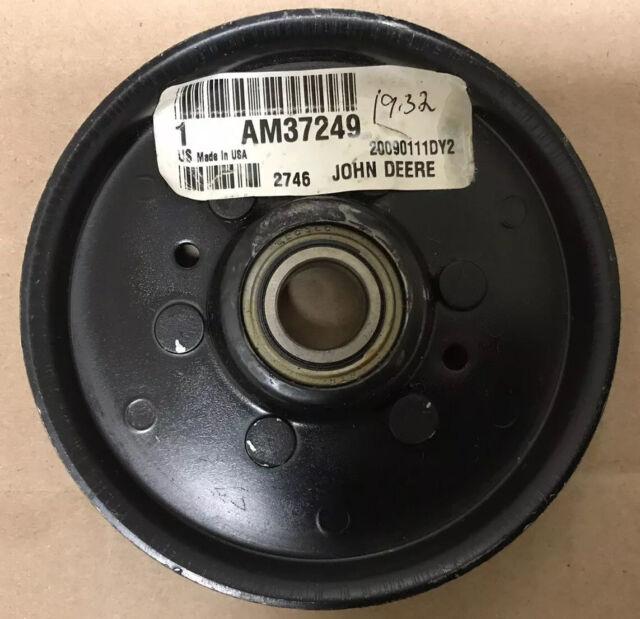 Stens 280-097 John Deere GX20287 FLAT IDLER