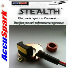 FIAT 126 Accuspark Accensione Elettronica Kit