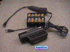BATTERY PACK EXTERNAL USB POWER SOURCE**CONTOURHD 1080P
