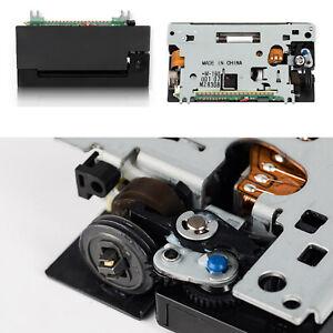 Druckkopf-M190-fuer-Epson-Instrument-Meter-POS-Printer-Cassette-Mechanism-Drucker