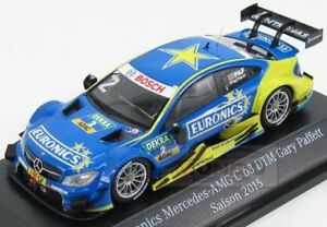 Mercedes-C-Class-C63-Amg-Team-Art-Season-Dtm-2015-G-Paffett-Spark-1-43-B66960396