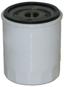 Purflux-Oil-Filter-for-Ford-Focus-C-Max-2003-2007