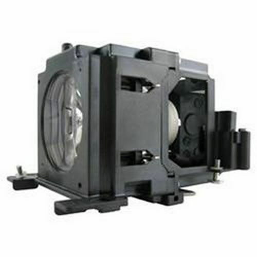 REPLACEMENT LAMP & HOUSING FOR DUKANE 8755D