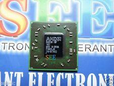 Original AMD 216-0674022 DC:201001+