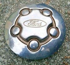 Ford OEM Center Hub Cap 3W73-1141-BA