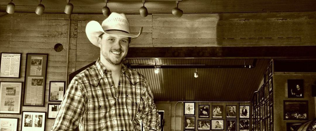 Cody Johnson Tickets (18+ Event)