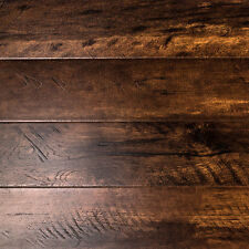 12.3mm Feather Step Aspen Plank Laminate Floor 28-2806 -SAMPLE