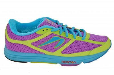 Newton Women/'s Energy NR W004413 Purple