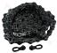 KMC-X11SL-DLC-ASSORTD-COLORS-11-Speed-Road-CX-Bike-Chain-fits-SRAM-Shimano-Campy 縮圖 10