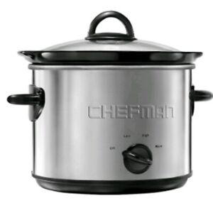 Chefman-Chefman-4-5Qt-Slow-Cooker-RJ15-45-R-SS-CA