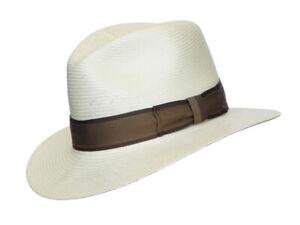 Magill-Belmont-Woven-Panama-Straw-Hat-BELMONT-BRN-BELMONT-BRN