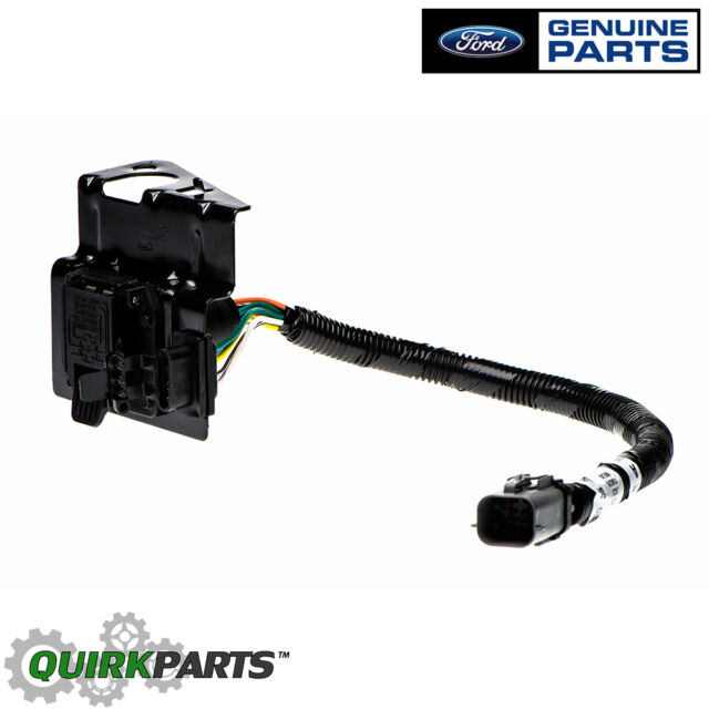 7 pin trailer wiring harness diagram photo album wire 7 pin trailer wiring harness ford 2002-2004 ford f250 f350 super duty 7 pin trailer tow wire ...