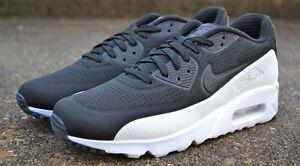 san francisco 4fcd8 94016 Das Bild wird geladen Nike-Air-Max-90-Ultra-Moire-EUR-44-