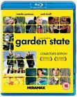 Garden State - Special Edition 2004 Blu-ray