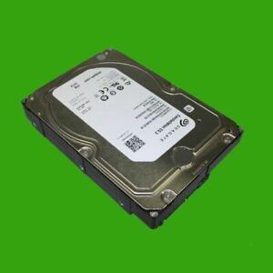 Festplatte-Seagate-Constellation-ES-3-ST1000NM0033-1-TB-SATA-3-8-9-cm-3-5-034