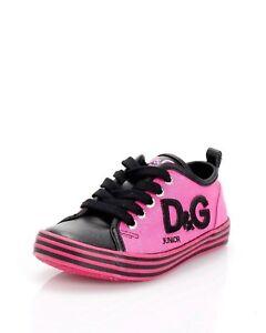 ginnastica buone Scarpe D condizioni usate Junior g da rosa FwwB5qO