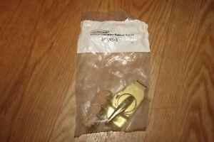 Amerock-Brass-Plated-Steel-Window-Sash-Lock-BP-7045-3-2883