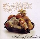 Fishing For Luckies (Exp.2CD Edition) von The Wildhearts (2010)