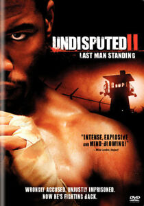 Undisputed-II-Last-Man-Standing-DVD-2007
