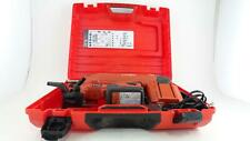 Hilti Bx 3 02 Battery Actuated Fastener Tool Kit