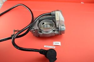 DR5-MERCEDES-S500-S420-500SEL-400SE-400SEL-ASR-Throttle-Body-updated-0001417325