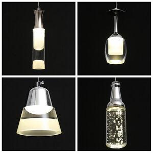 Modern-LED-SMD-Crystal-Ceiling-Light-Pendant-Lamp-Lighting-Fixture-Chandelier