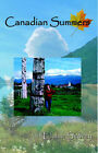 Canadian Summers by Elaine Seavey (Paperback / softback, 2006)