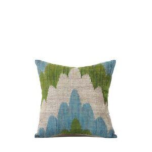 15-034-x-15-034-Pillow-Cover-Velvet-Ikat-Pillow-Cover-Fast-Shipment-UPS-08610-01