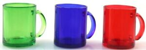 Set-of-6-Coloured-Glass-Mugs-Coffee-Mugs-Cocoa-Tea-Mugs-330ml-Capacity