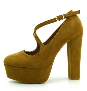 Caricamento dell immagine in corso scarpe-donna-DECOLTe-decollete-tacco-alto -13-eco- 3bee12b7bc8