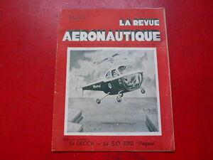 La-Revista-Industria-Aeroespacial-Febrero-Mars-1947-N-19