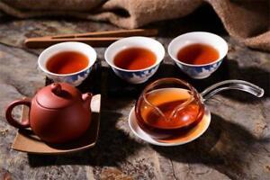100g-Yunnan-Old-Tree-Puerh-Tuo-Tea-Cooked-Tuo-Tea-Puer-Tuo-Cha-Ancient-Black-Tea