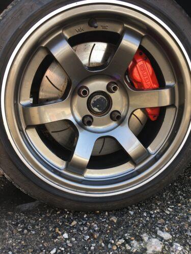 brackets mx5 big brakes