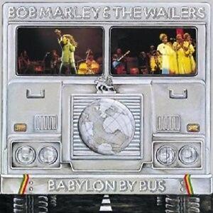 BOB-MARLEY-amp-THE-WAILERS-034-BABYLON-BY-BUS-034-CD-NEU