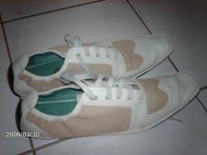 Step 41 Beige One Chaussures Pointure 1xgA5c0w