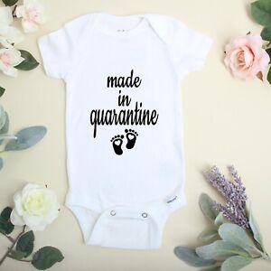 Baby Gift Newborn Baby Onesie Funny Onesie Funny Baby Onesie Baby Onesie