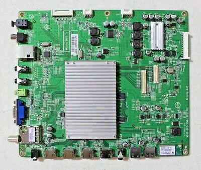 "CBPFCU1KX2 55/"" Philips LCD TV 55PFL5907//F7 Main Board TXCCB0EK0010001"