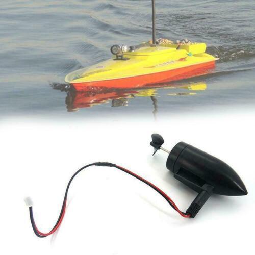 RC Bootsmotor für Flytec 2011-5 Fish Finder Fernbedienung Ersatzboot N3E8
