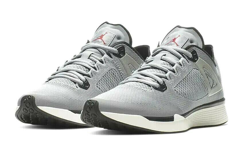 Nike Jordan 89 Racer Running Shoes Mens