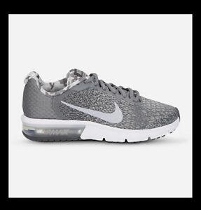 chaussures nike 40