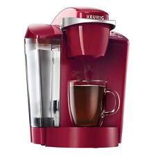 Keurig K55 Coffee Maker - Rhubarb