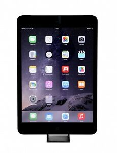 Apple-iPad-mini-Wifi-4G-A1454-32GB-nero-Grado-A-ottimo