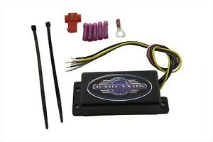 Aliexpress.com : Buy Auto Turn signal switch for Toyota ...   Auto Turn Signals