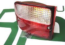 Bearmach Land Rover Freelander 1 Rear Tail Light Lamp L//Hand Assembly XFB500190
