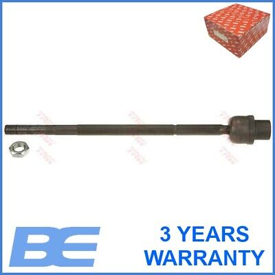 Opel Meriva A 1.4 16V Twinport Delphi Right Inner Tie Track Rod Axle Joint