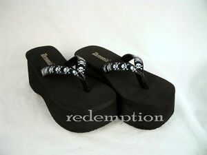 def82be0498 Cute Demonia Black 3.5