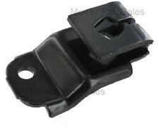 Genuine Steering Arm Lever Mountfield 1430 1530 Castel Garden XD140, XDC140