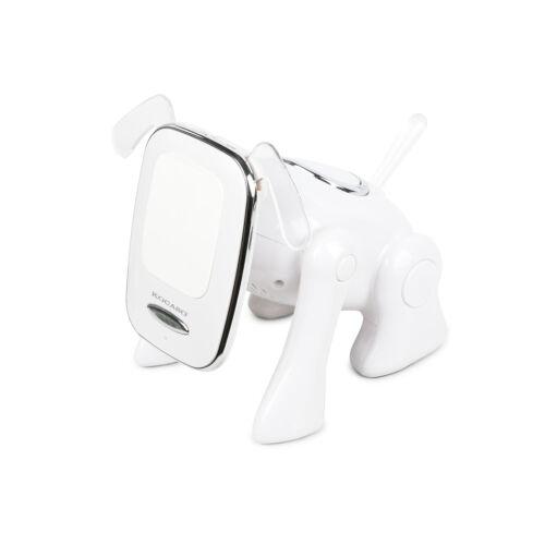 KOCASO Puppy Dog Bluetooth Speaker FM Radio Stereo Wireless Bass Micro SD Player